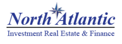 North Atlantic Mortgage Corp